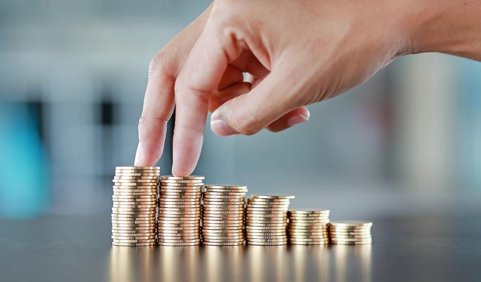 Увеличьте денежные потоки компании, используя эти 5 стратегий