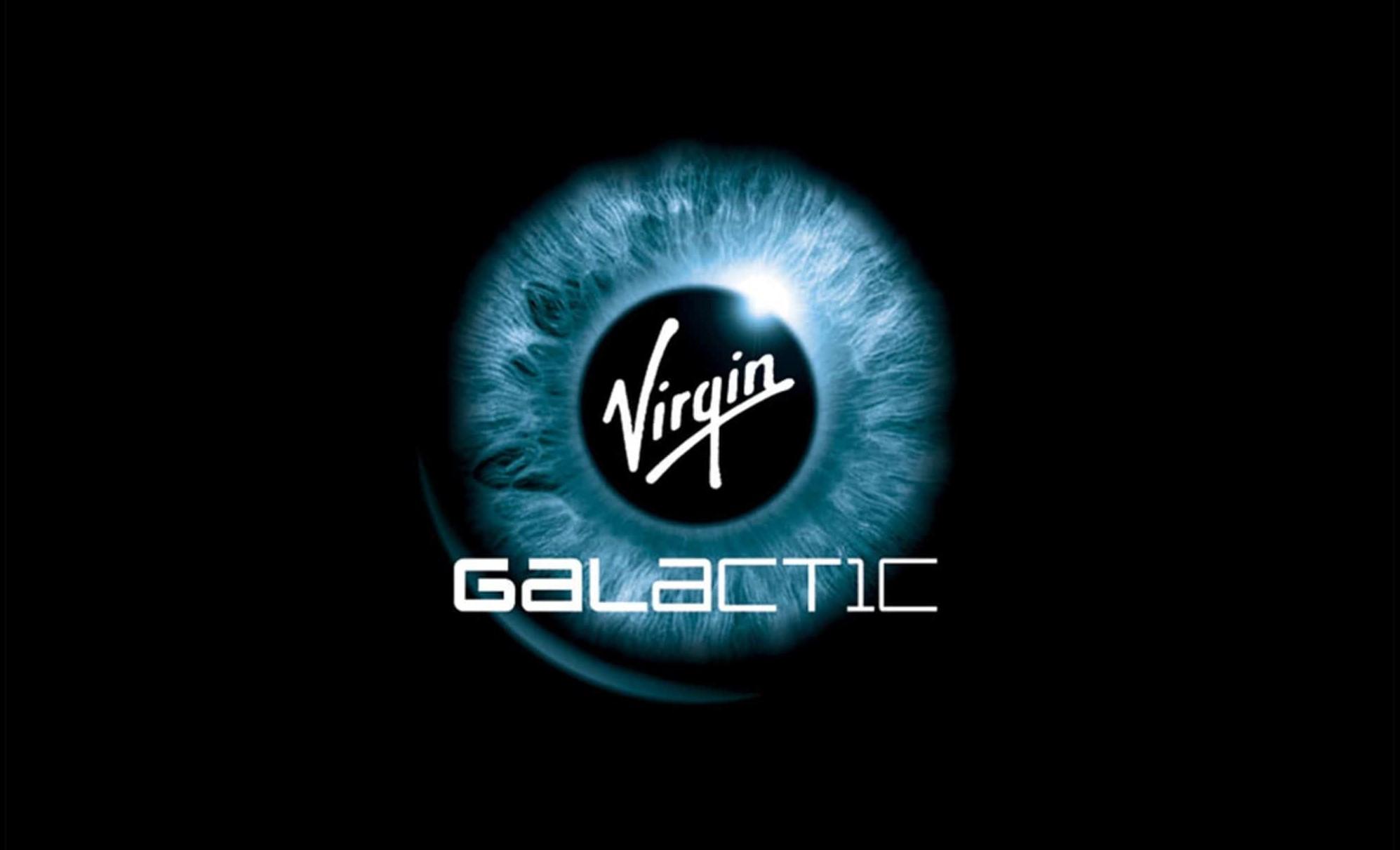 Компания Virgin Galactic