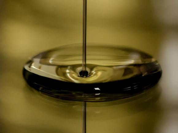 Нефтяная корзина ОПЕК продолжает дорожать